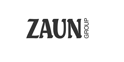 Zaun Security Institute
